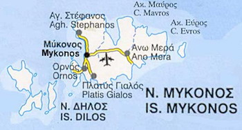 "Greek islands ferries  "" Main Page """
